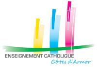 Ecole Notre Dame Lamballe